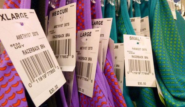 avoid-retailer-tricks