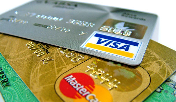 credit-card-consolidation