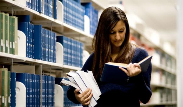 distance-learning-loan