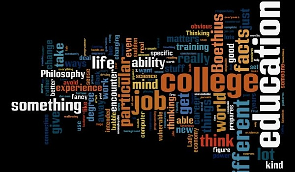 college education Start planning your college education today compare colleges, get free college admissions and financial aid information, and view our college rankings.