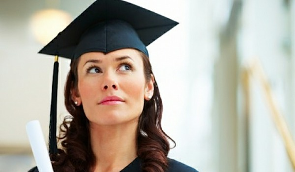 graduate-in-three-years
