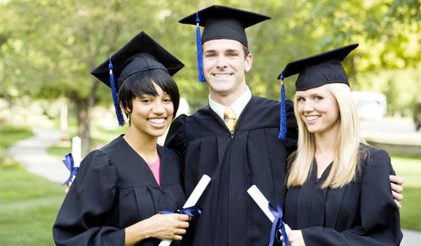 handle-student-debt