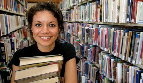 student-loan-info