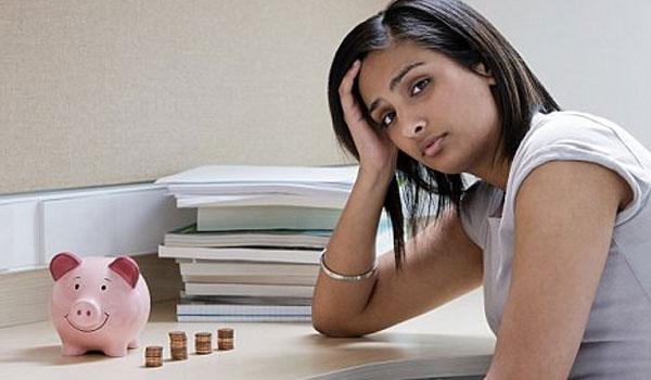 teach-kids-about-debt