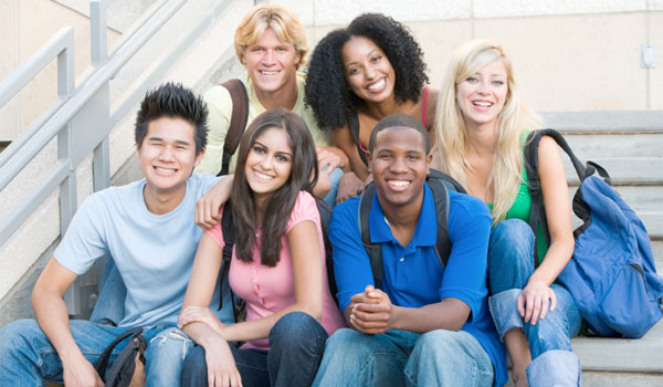 uncertified-student-loans
